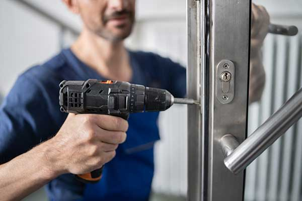 General-Locksmith-Services-Kansas-City