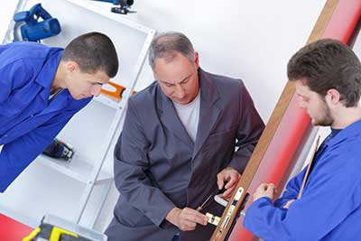 Locksmith-Training-Teaching-and-Certification