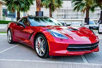 car-Lockout-services-kansas-city-corvettes